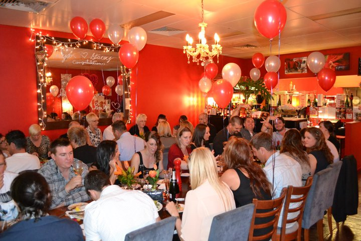 Lambar Pizza - Best Pizza - Dine In - Take Away - Southport - Functions 3.jpg
