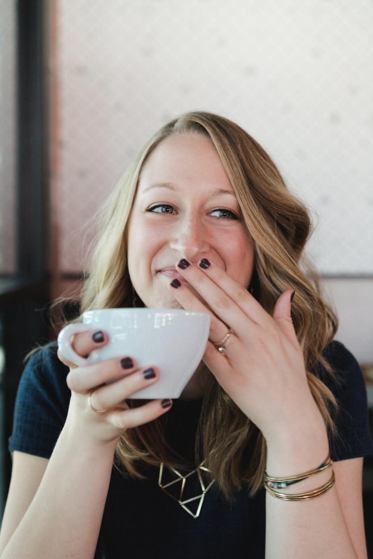 Tripp Films_Branding Photos_Coffee