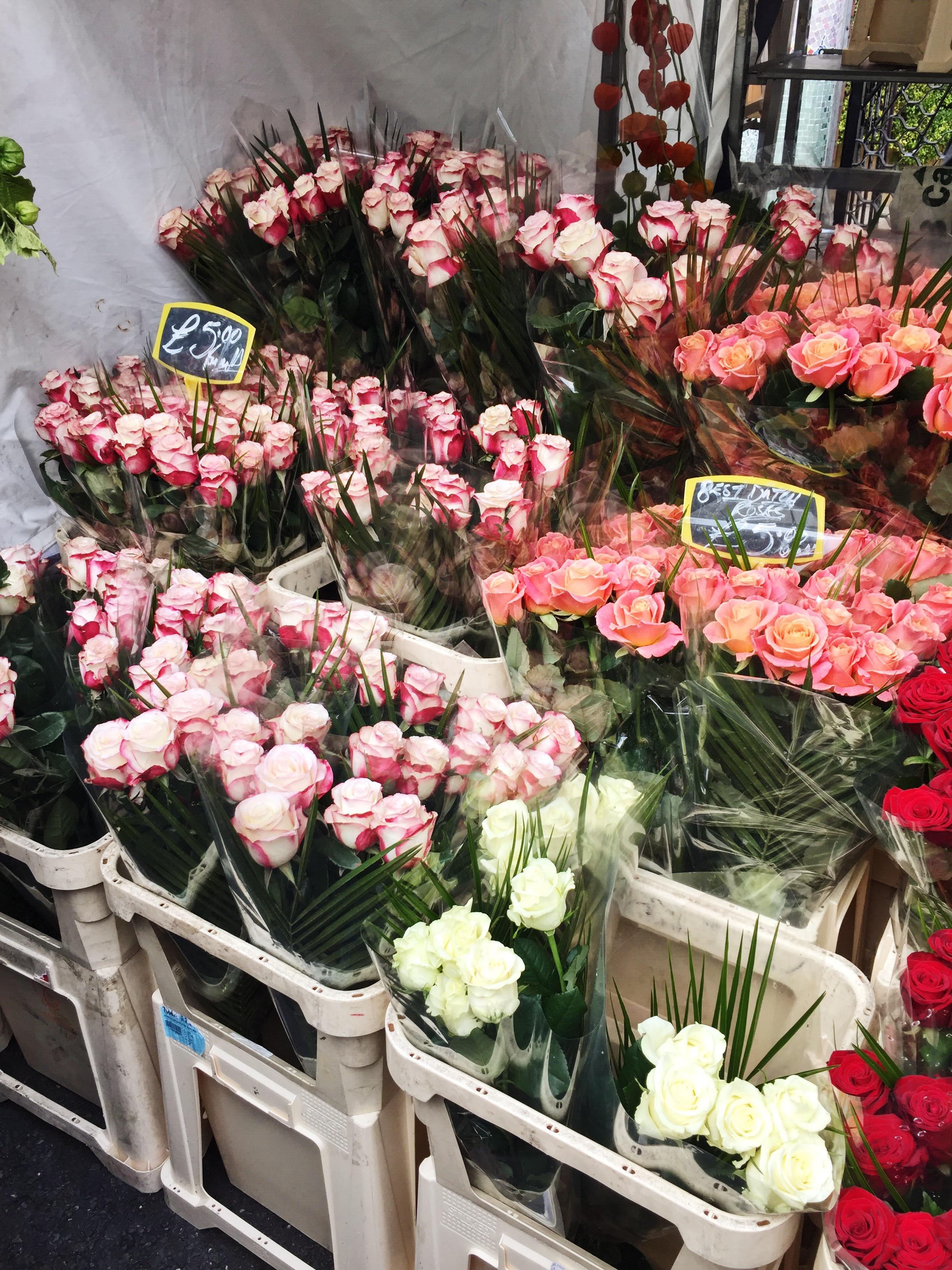 Flowers_London_Tripp Films.jpg