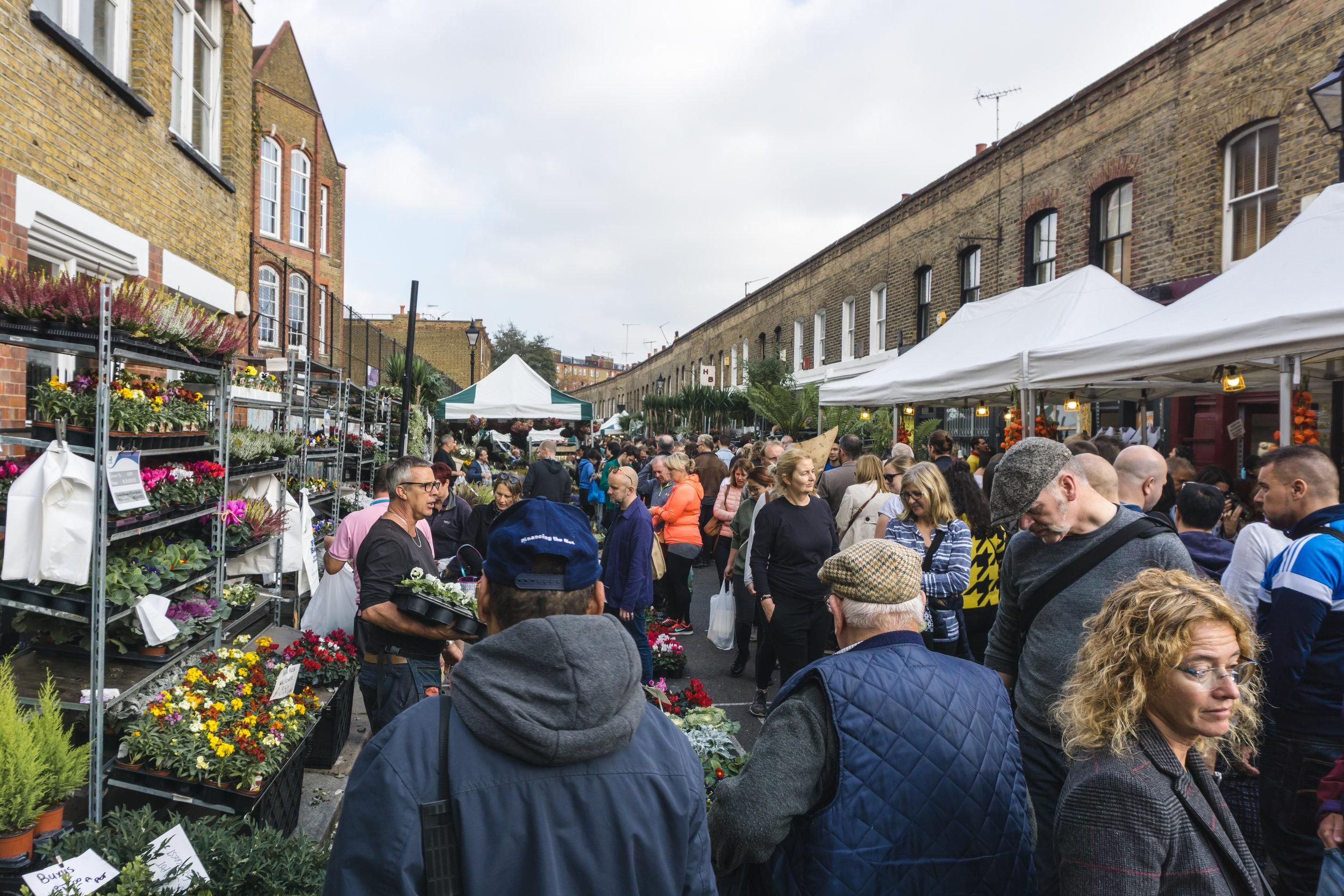 Columbia Flower Market_London_Tripp Films.jpg