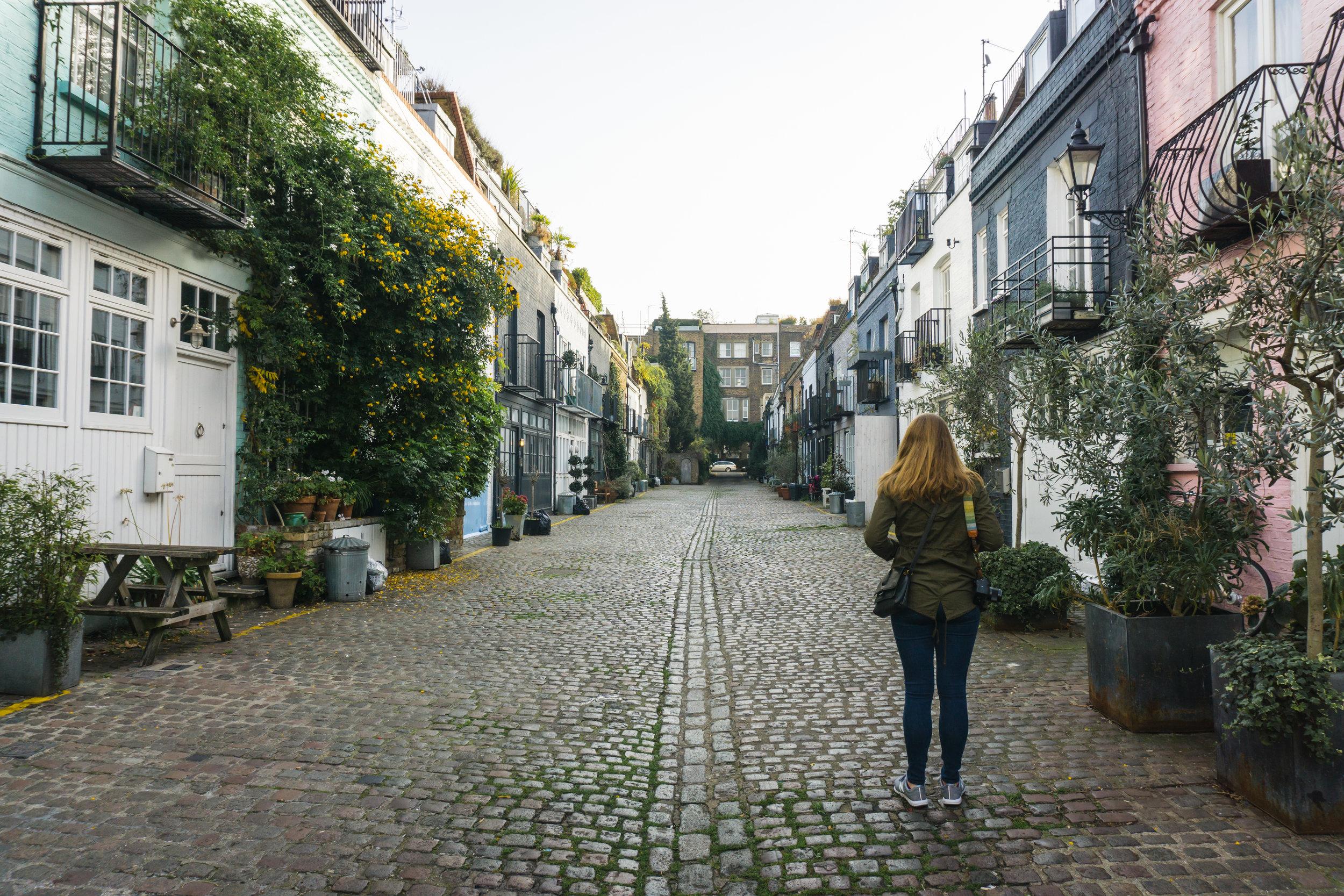 Notting Hill_London_Tripp Films.jpg