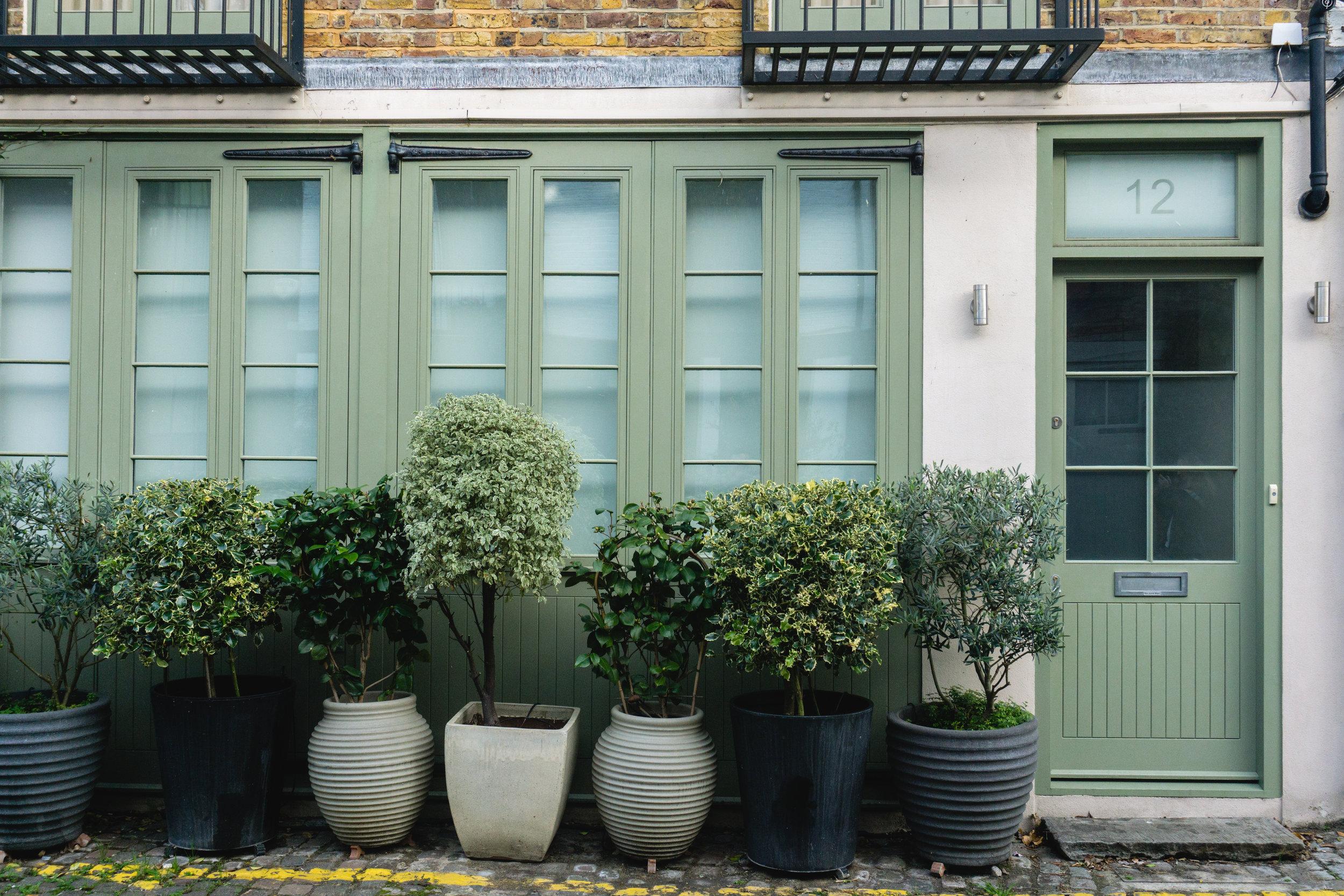 Notting Hill_London_Tripp Films