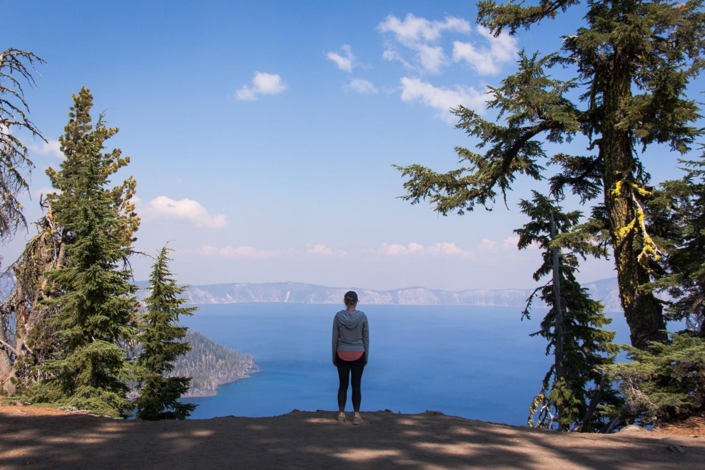West Coast Road Tripp_Tripp Films_Crater Lake