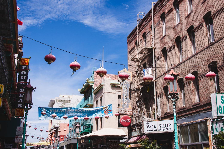 Chinatown_San Francisco_Tripp Films