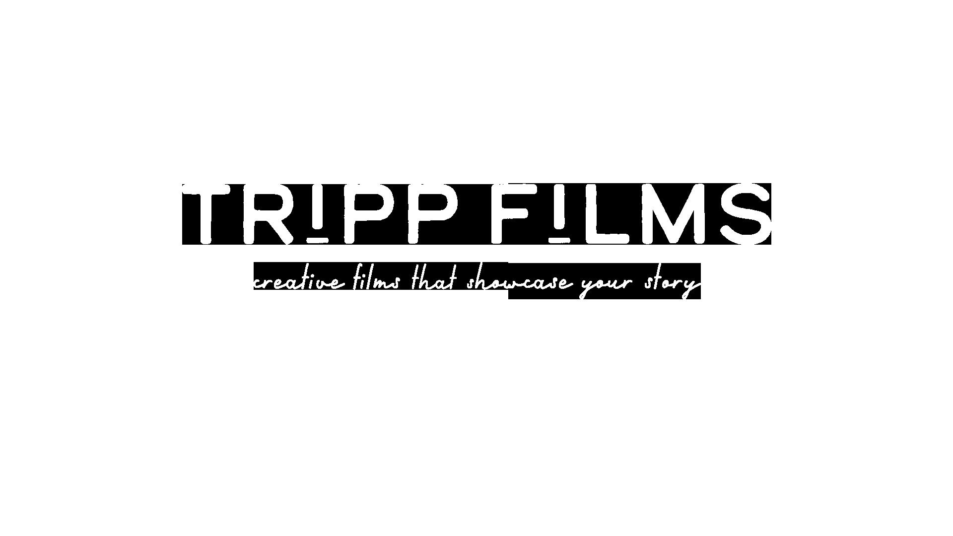 Logo for Website Video.png