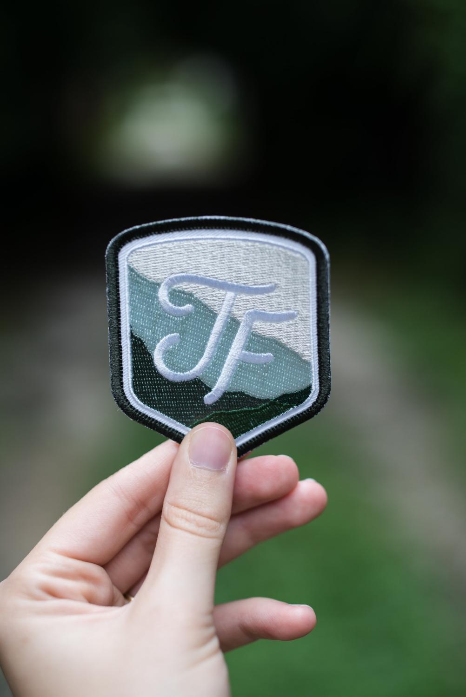 Tripp Films Badge_Branding.jpg
