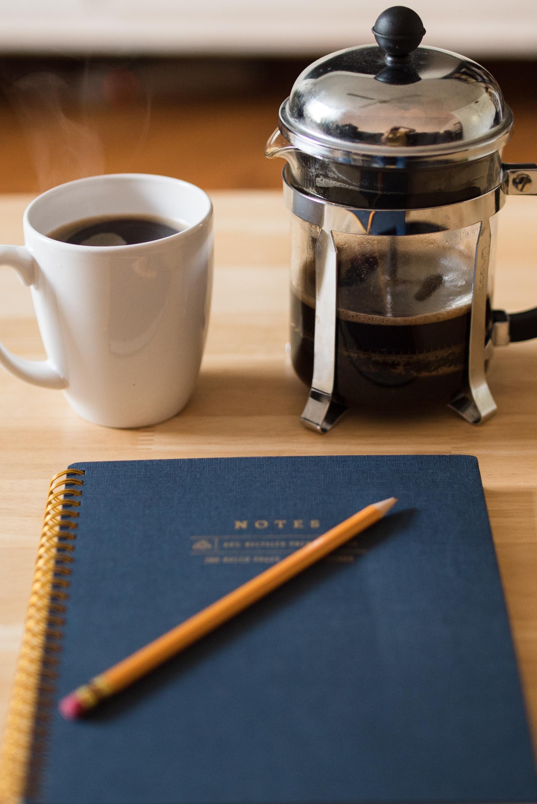 Setting Goals_Tripp Films_Coffee