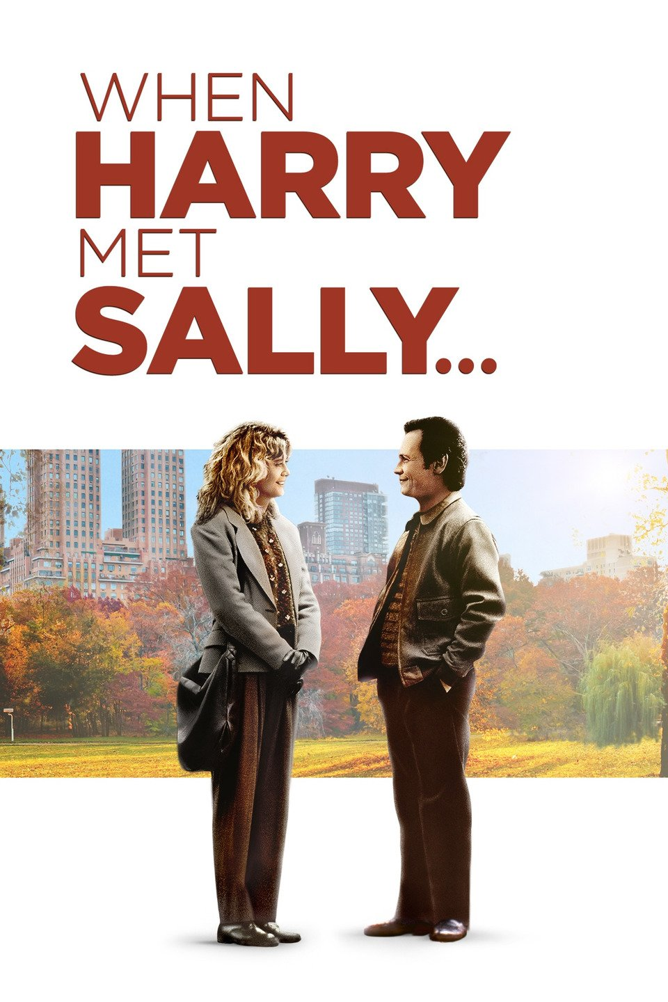 Tripp Films_Top Rom-Coms_When Harry Met Sally.jpg