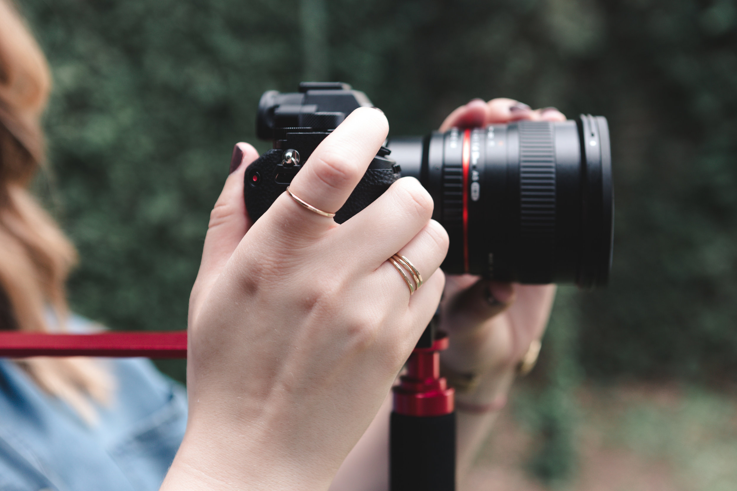 Tripp Films_Grow Your Business with Video