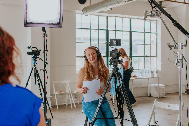 Tripp Films Interviews Client_Behind the Scenes Video.jpg
