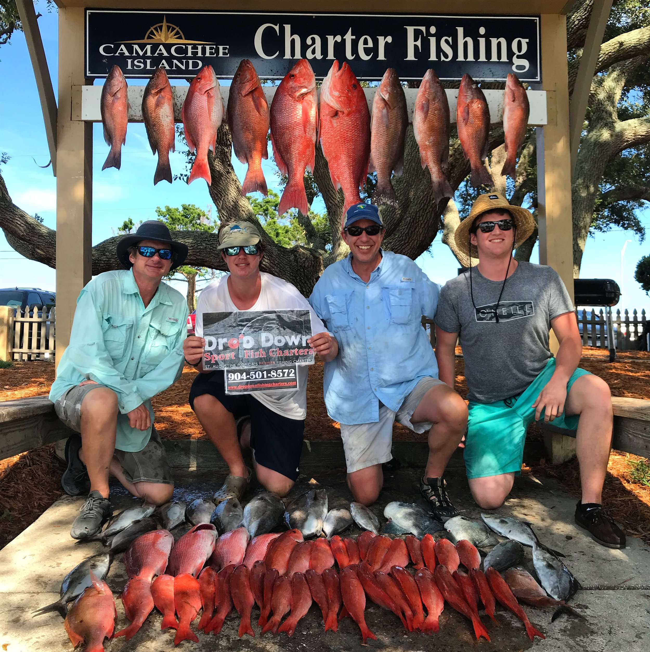 north-florida-fishing.jpeg