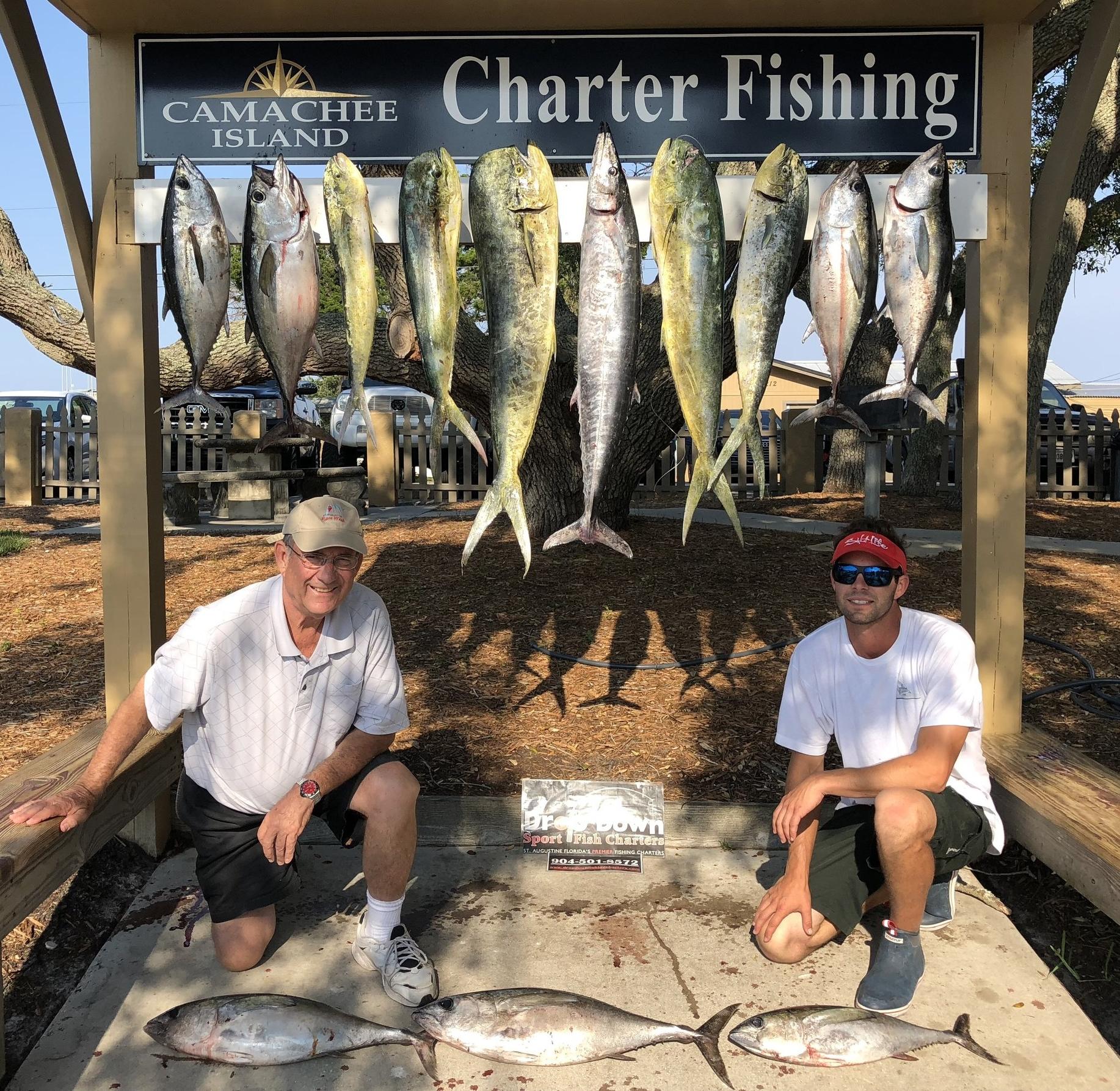 Jay-Miller_Alex-Miller_Drop-Down-Fishing.jpeg