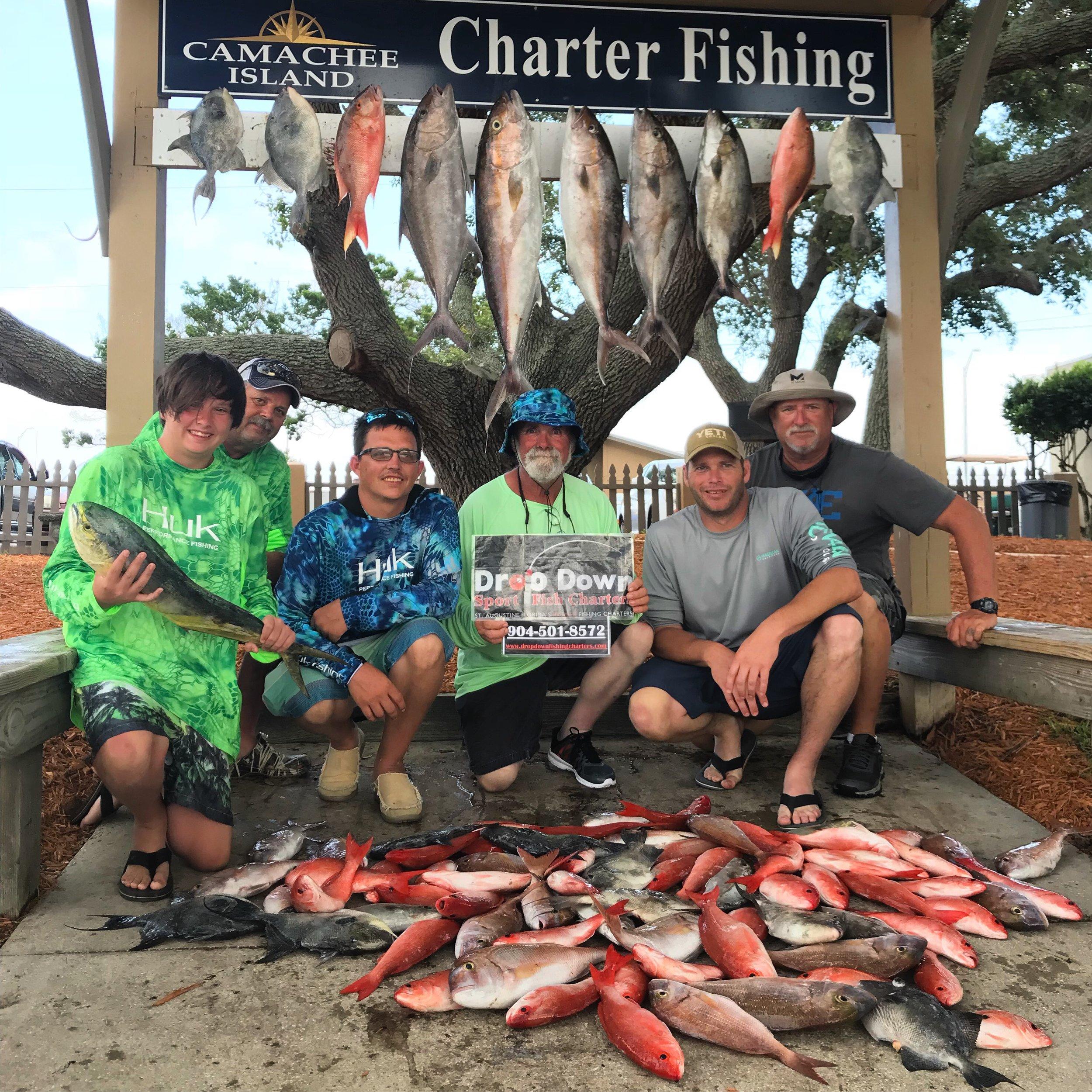 St-Augustine-Charter-Fishing.jpeg