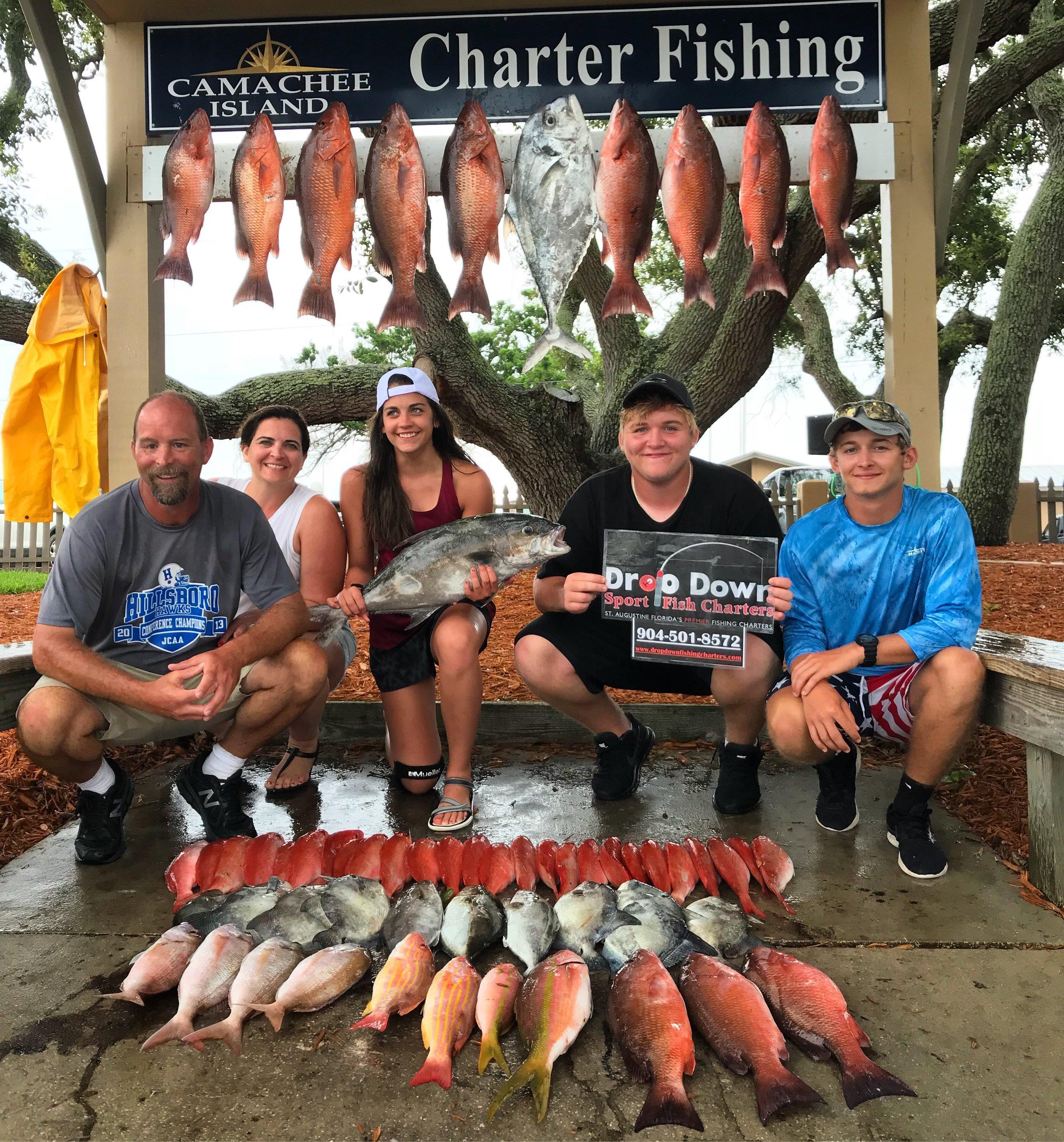Saint-Augustine-Charter-Fish.jpeg