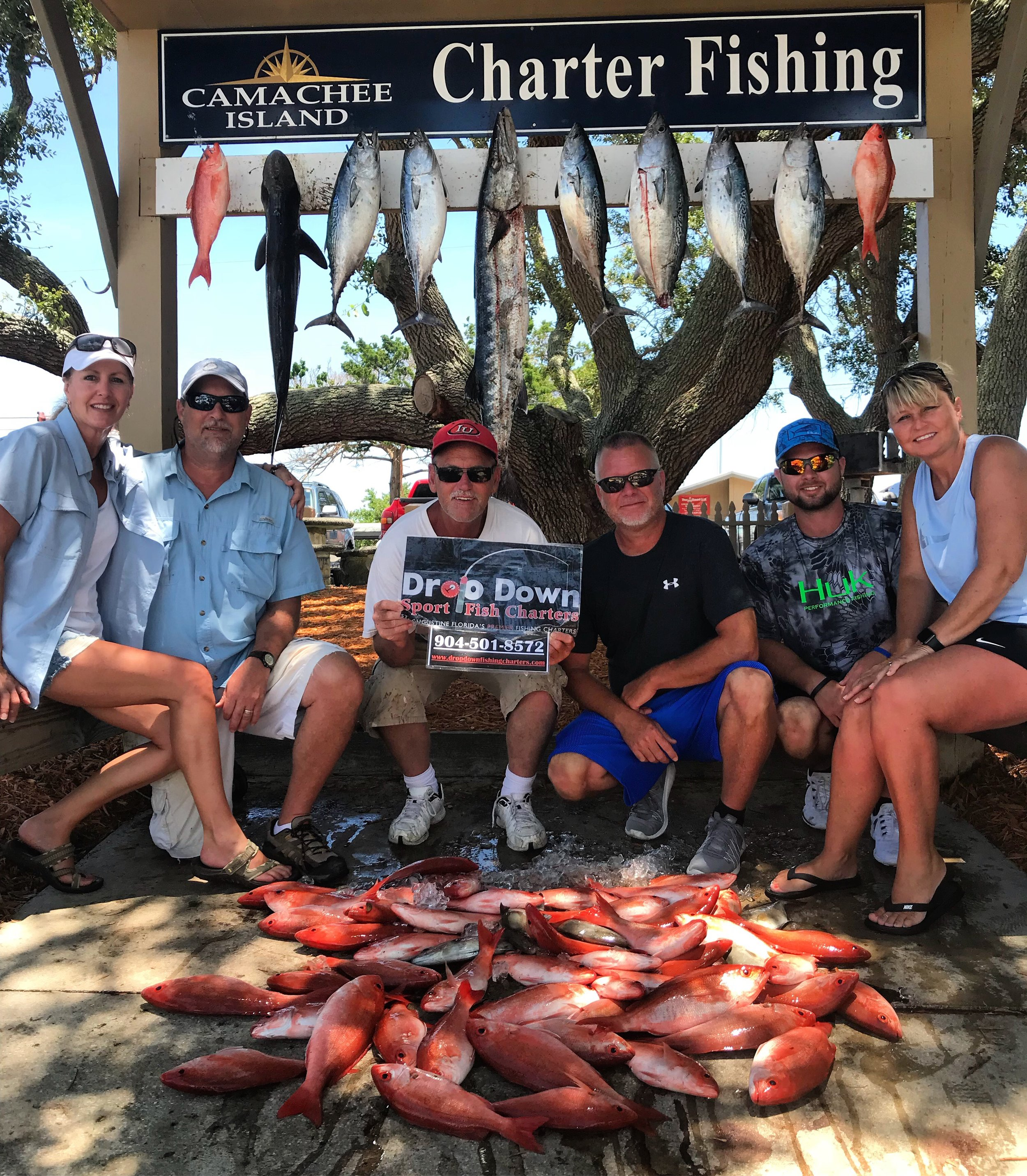 charter-fishing-with-friends-st-augustine.jpeg
