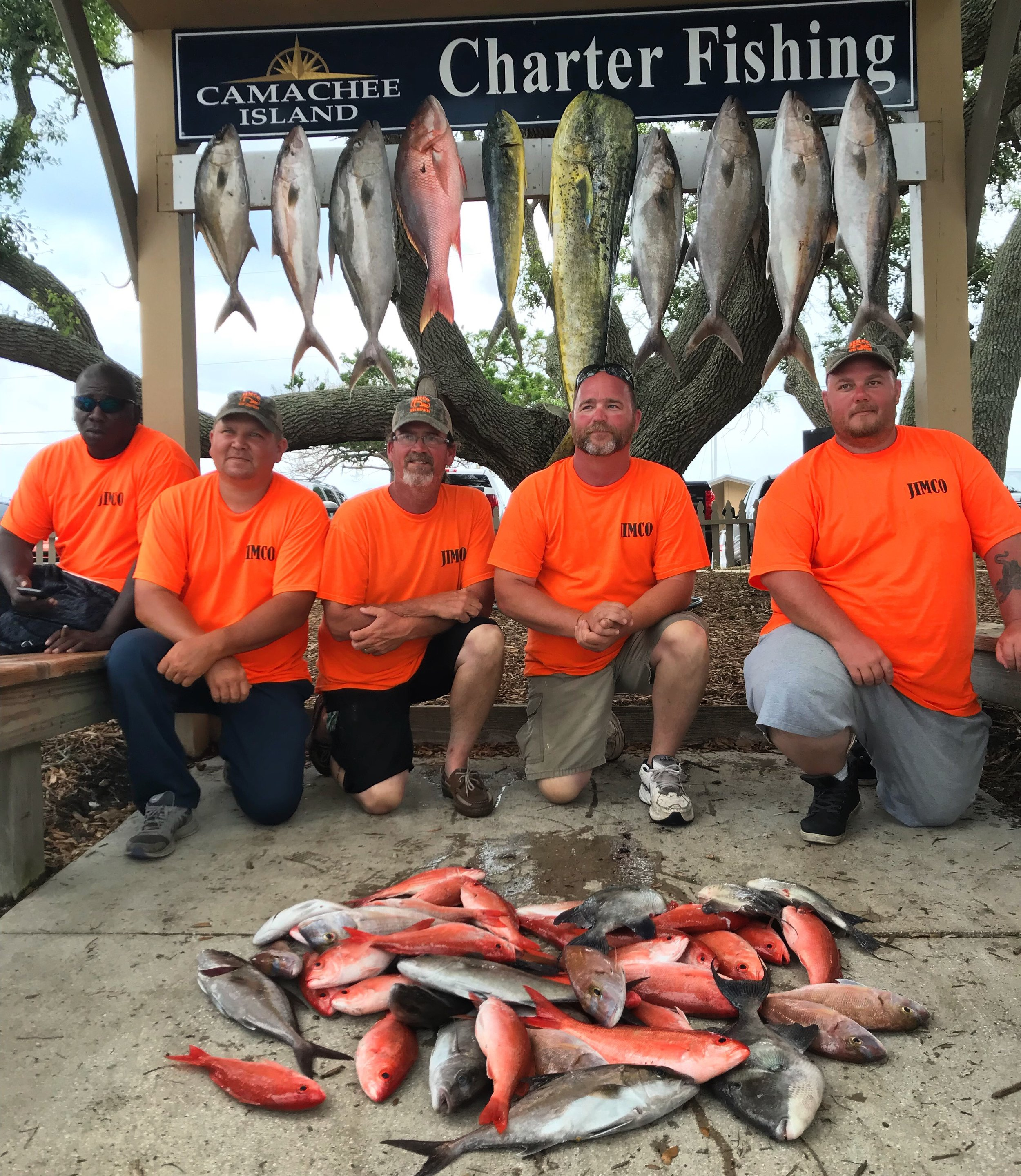 group-fishing-st-augustine-drop-down-charters.jpeg