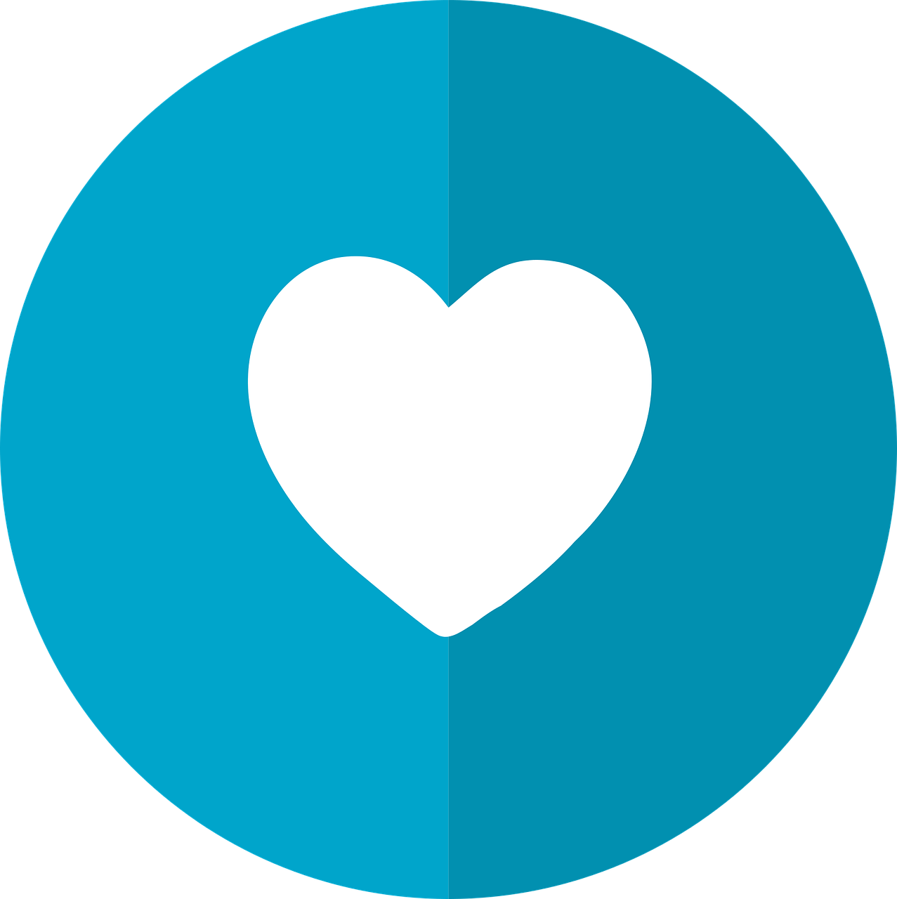 heart-icon-2316451_1280.png