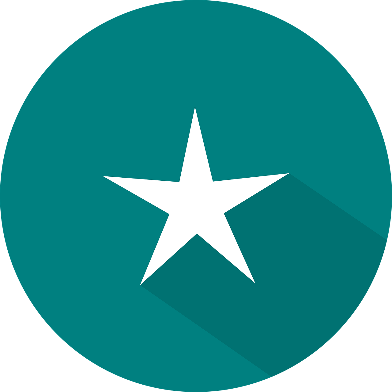 star-987445_1280.png