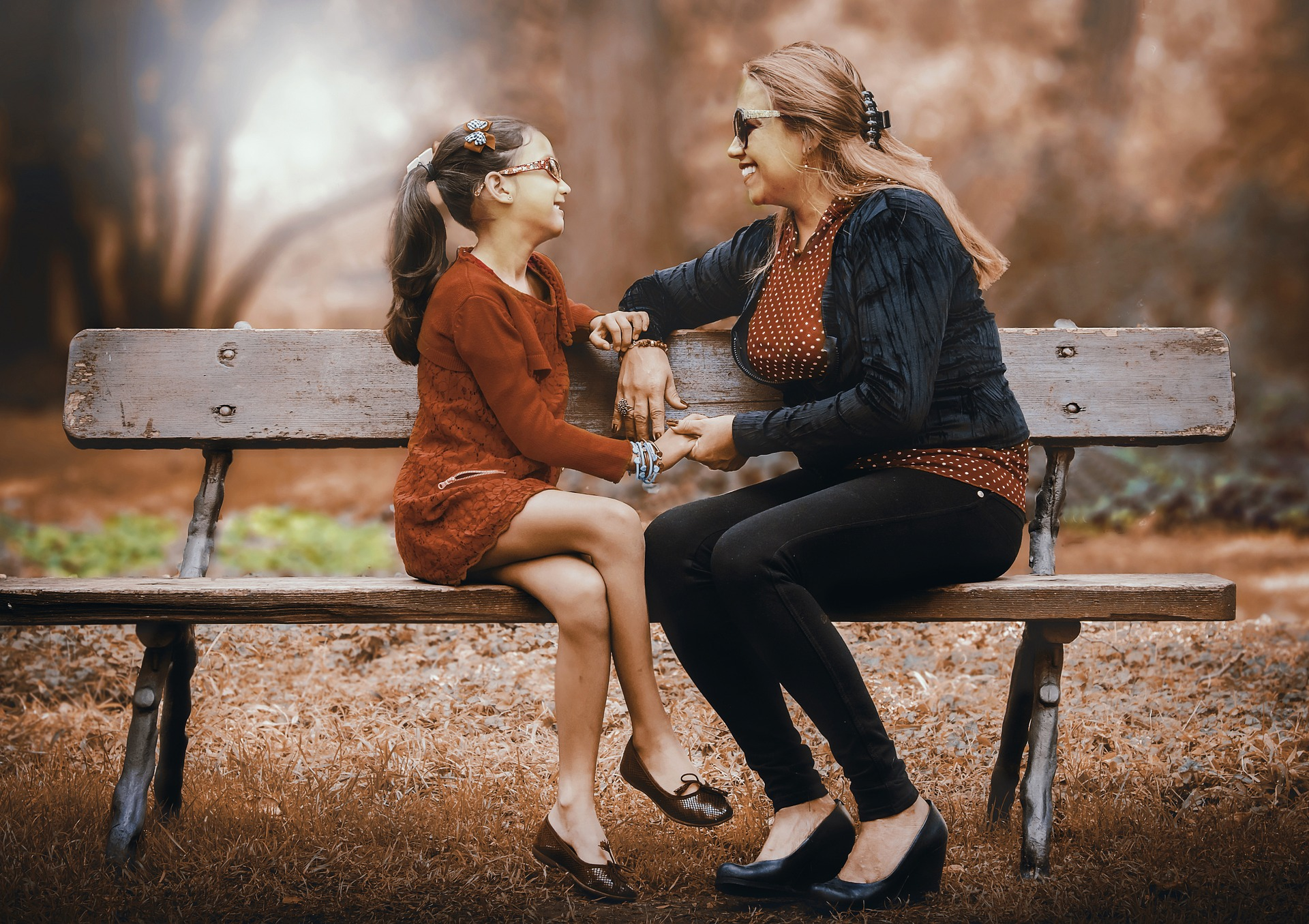 """FAMILY COUNSELING  """"We don't have to do all of it alone. We were never meant to.""""  -Brene Brown   Learn More →"""