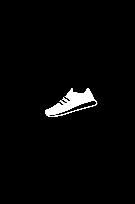 logo_Nike_002.png