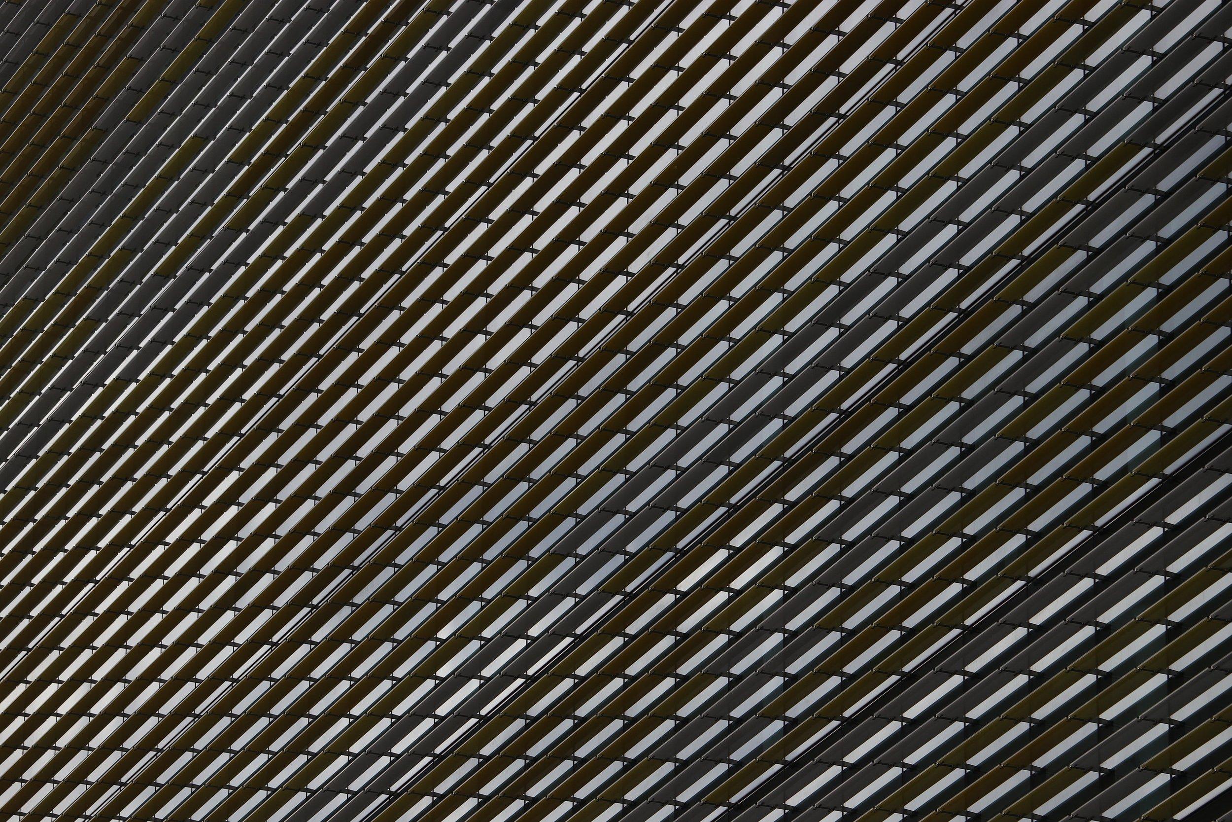 rhys-korbely-228706.jpg