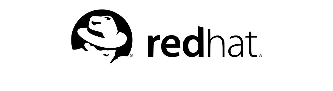 logo_RedHat-white.png