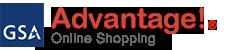 gsa-adv-logo.png