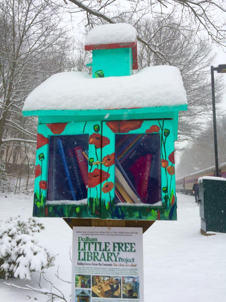 FreeLibrary1.jpeg