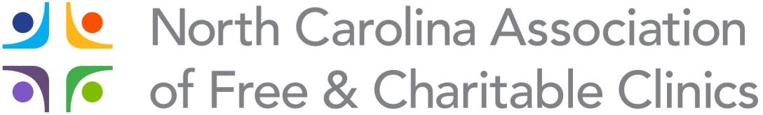 ncafcc-logo