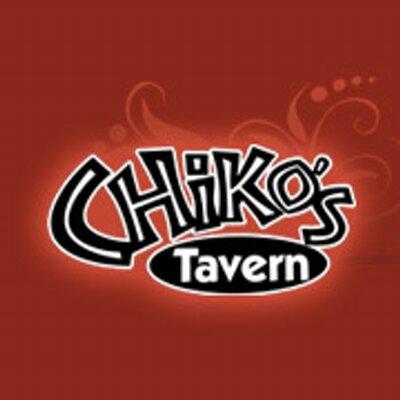 Chikos.jpg