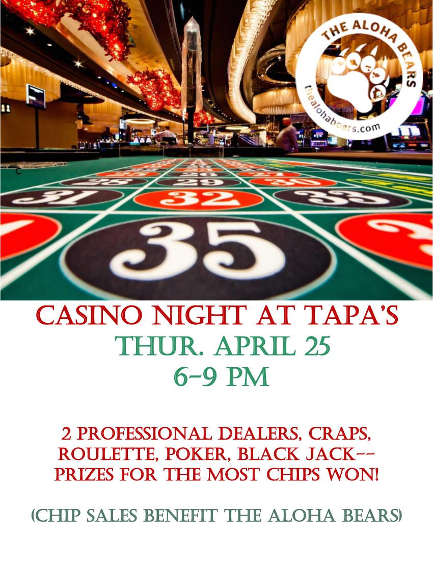 Tapas Flyer Casino.jpg