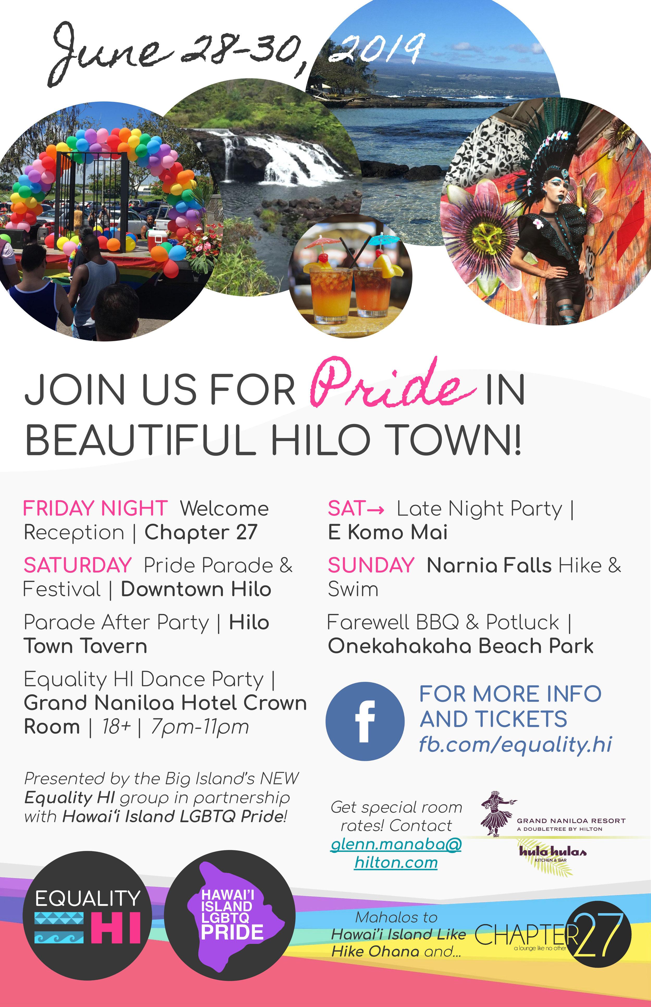 Equality HI 2019 Pride Poster.JPEG