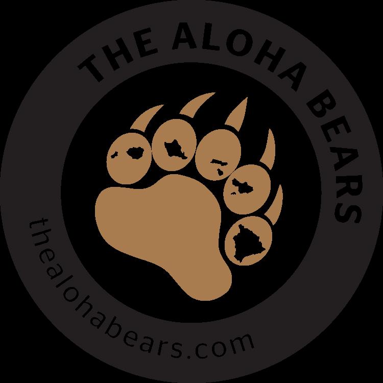 AlohaBears_Color.png
