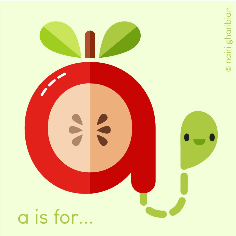 apple-01-01.jpg