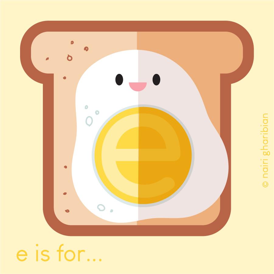egg-01.jpg