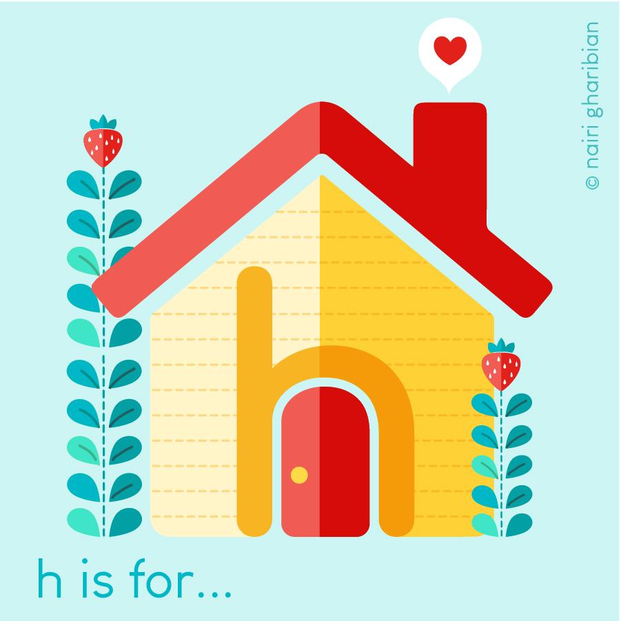 home-01.jpg