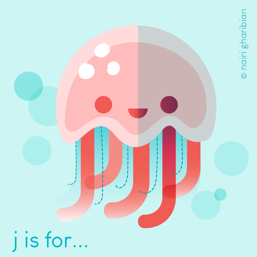 jellyfish-01.jpg