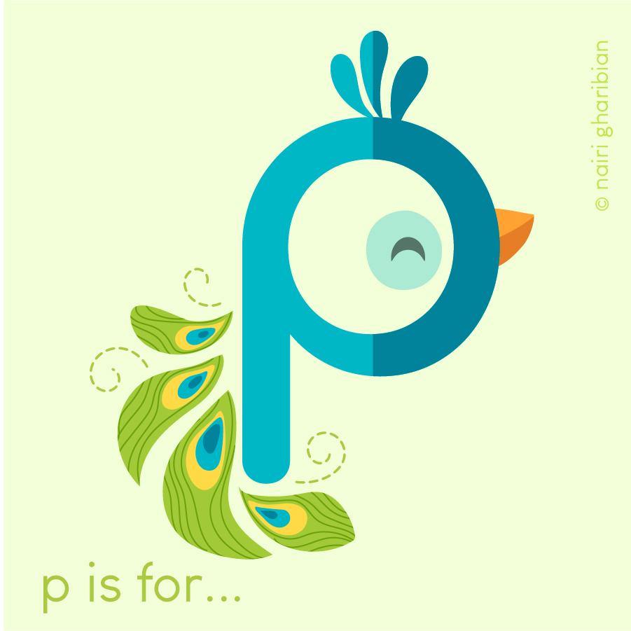 peacock-01.jpg