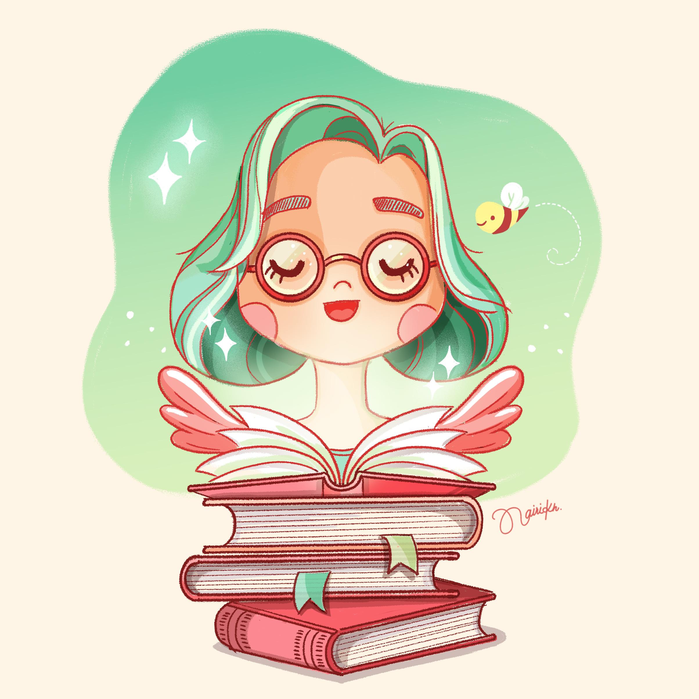 book nerd3.jpg