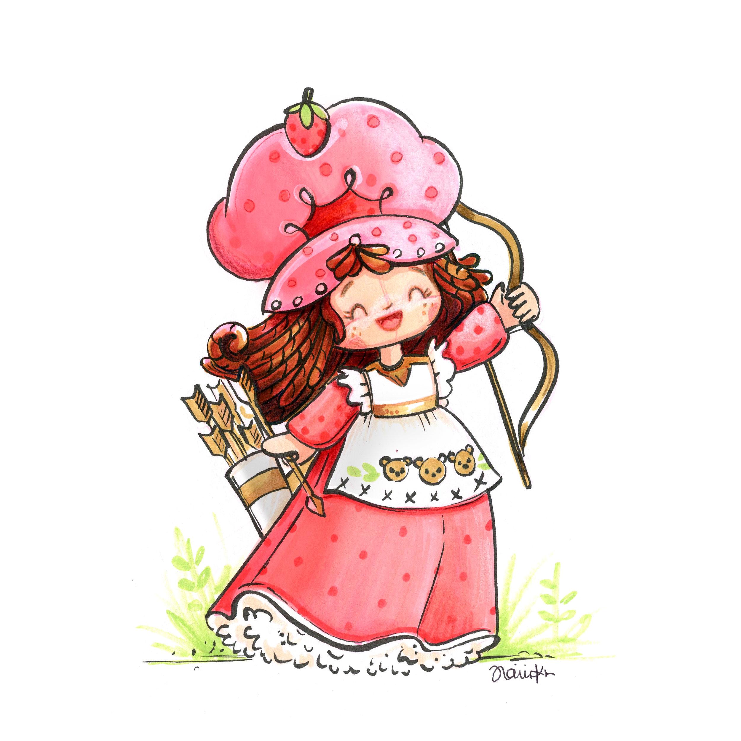 Berry Brave.jpg