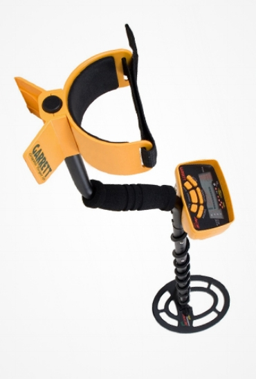 ACE 250  Ground-Search Metal Detector