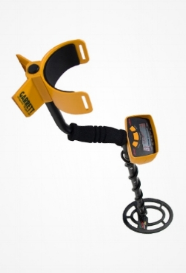 ACE 150 Ground-Search Metal Detector