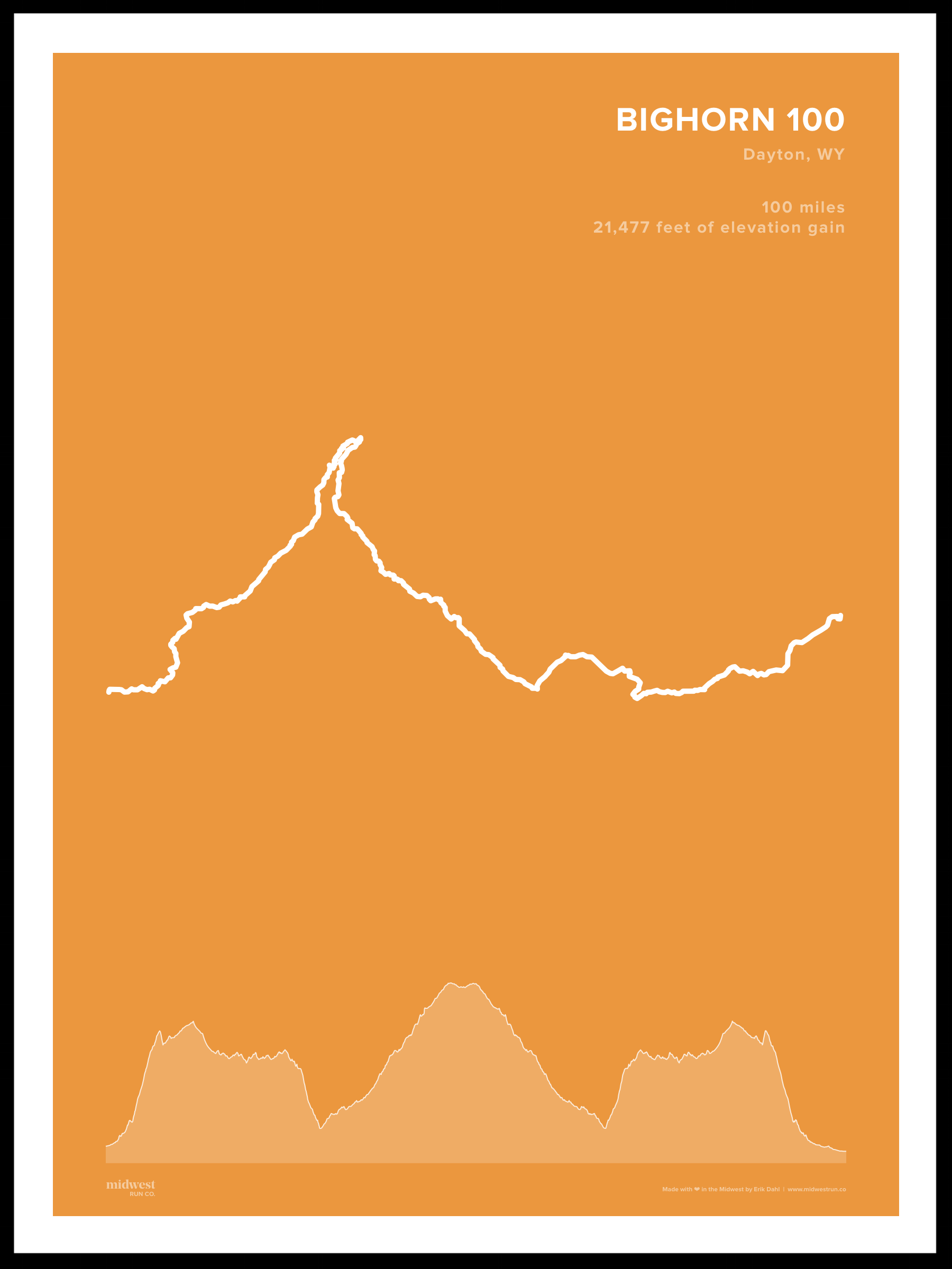 Bighorn 100M.png