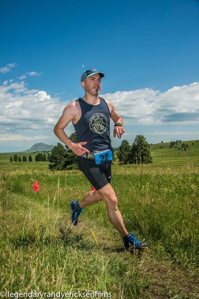 Official race photo from @legendaryrandyericksenfilms