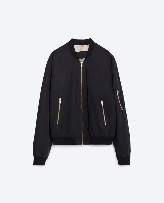 $69.90 (Soph's) - Zara