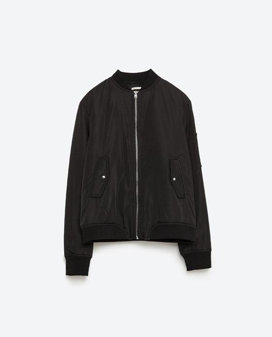 $49.90 - Zara