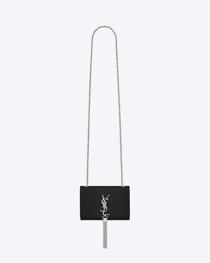 $1,990 - Saint Laurent