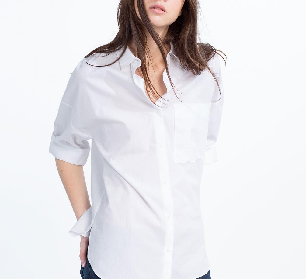 $29.90 (Soph's) - Zara