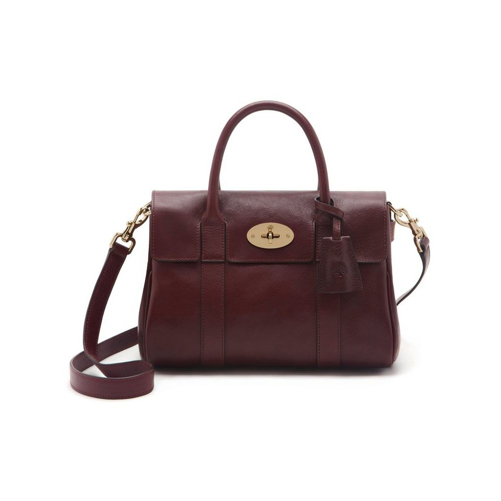 $795 - Mulberry
