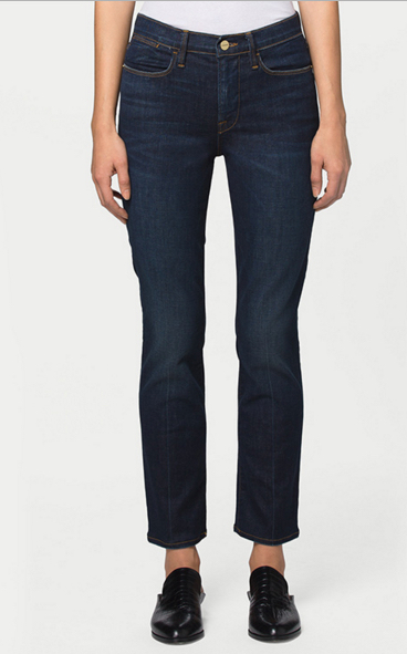 $229 - Frame Denim